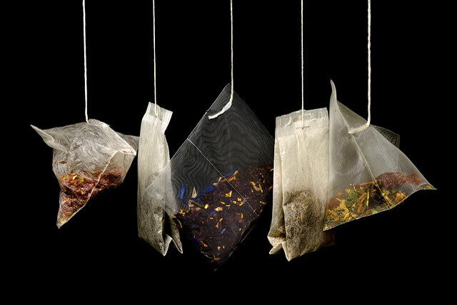 紅茶の通販