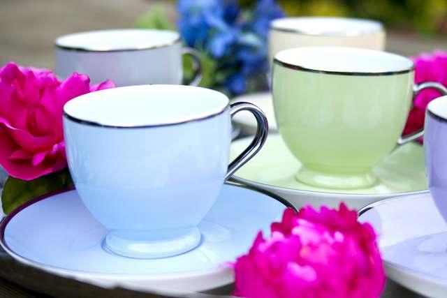 紅茶のブランド