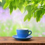 紅茶の効果